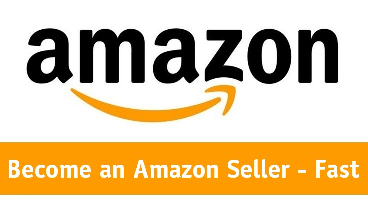 A Beginners Guide on How to Become an Amazon FBA Seller   Bisworld.info